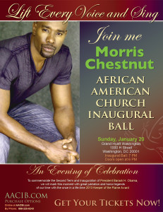 Morris-Chestnut-at-the-AACIB