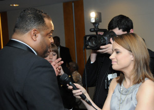 Roland-S-Martin-being-interviewed-at-AACIB