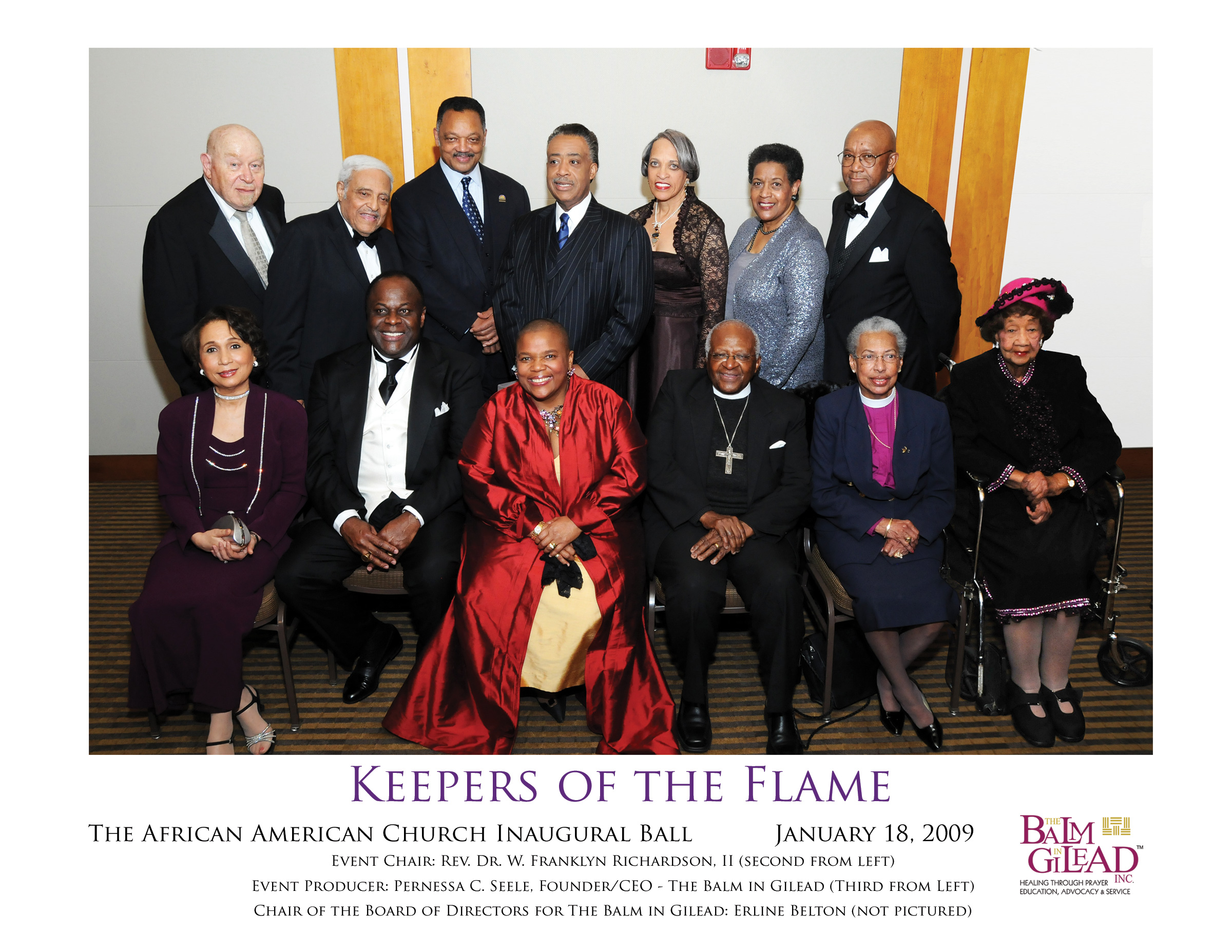 Inaugural-Keepers-of-the-Flame-Honorees-with-Producer-Pernessa-Seele-and-Event-Chair-Rev-Dr-W-Franklyn-Richardson