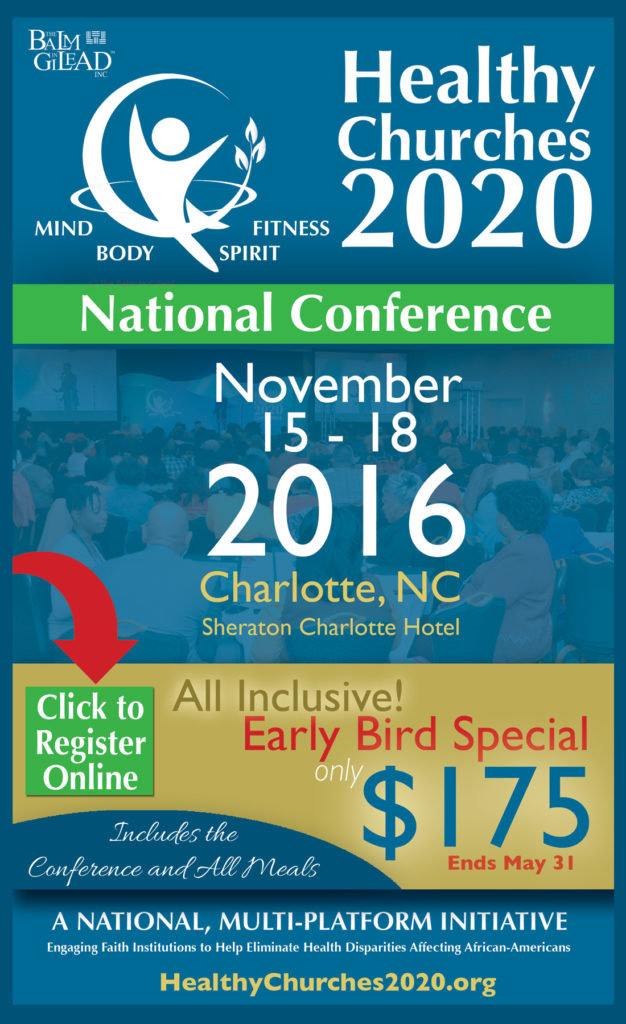 HC2020-Registration-5X7-PRINT-VERSION-Early-Bird