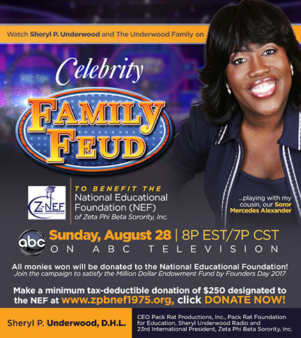 Sheryl-Underwood-on-Celebrity-Family-Feud-August-28--2016